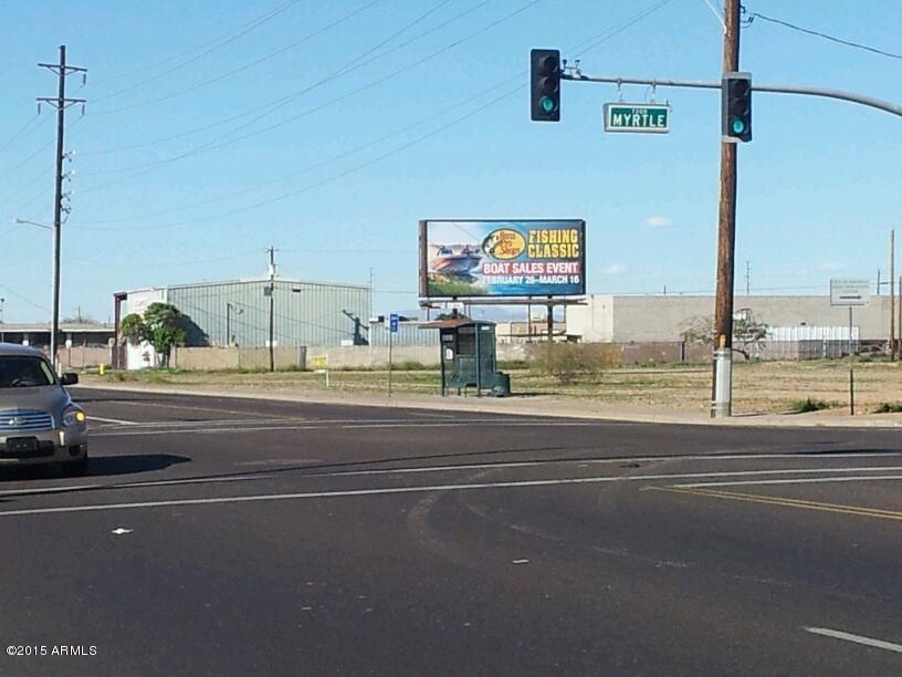 7350 N 67th Avenue Lot 30, Glendale, AZ 85301
