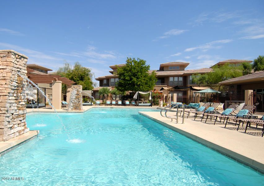 20100 N 78TH Place 2113, Scottsdale, AZ 85255