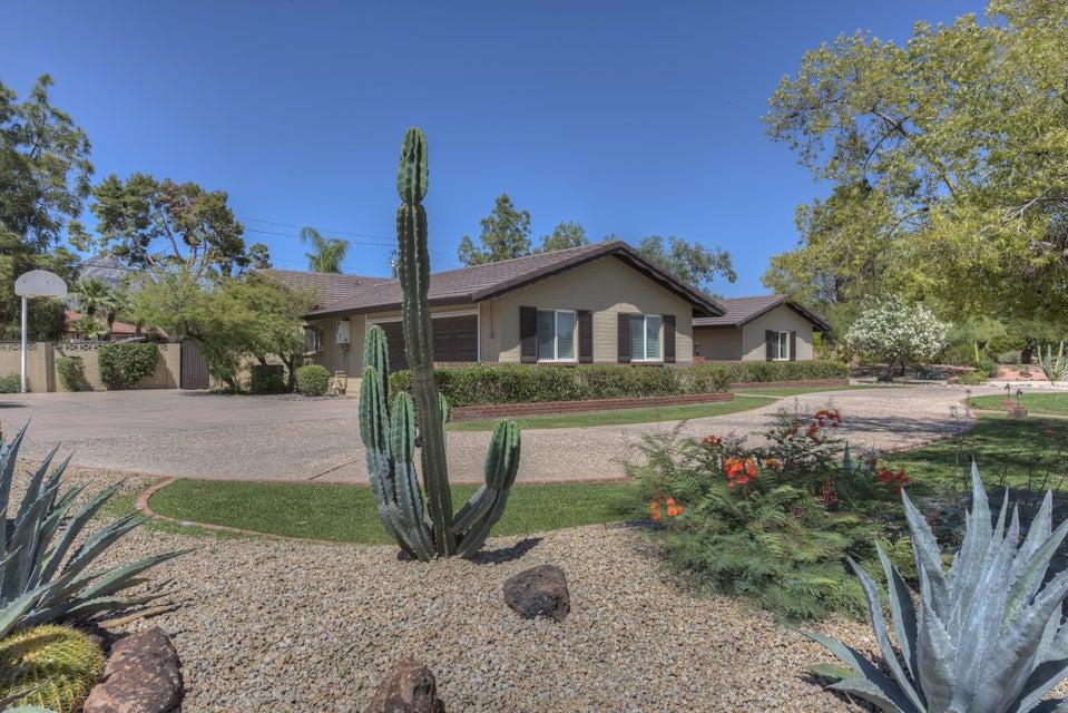 2202 E Montebello Avenue, Phoenix, AZ 85016