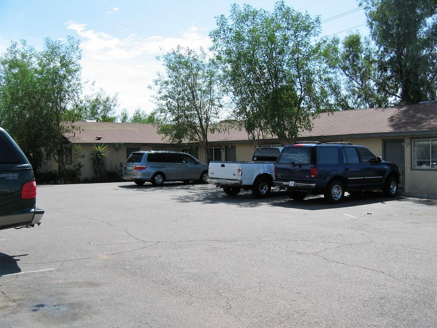 1001 E COMMONWEALTH Place, Chandler, AZ 85225