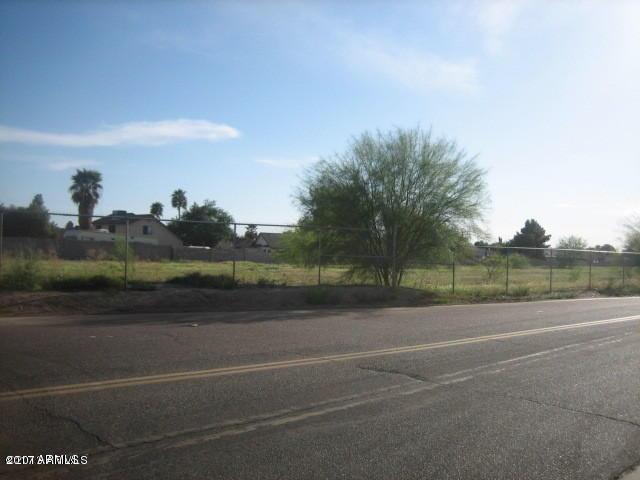 5449 N 75TH Avenue, Glendale, AZ 85303