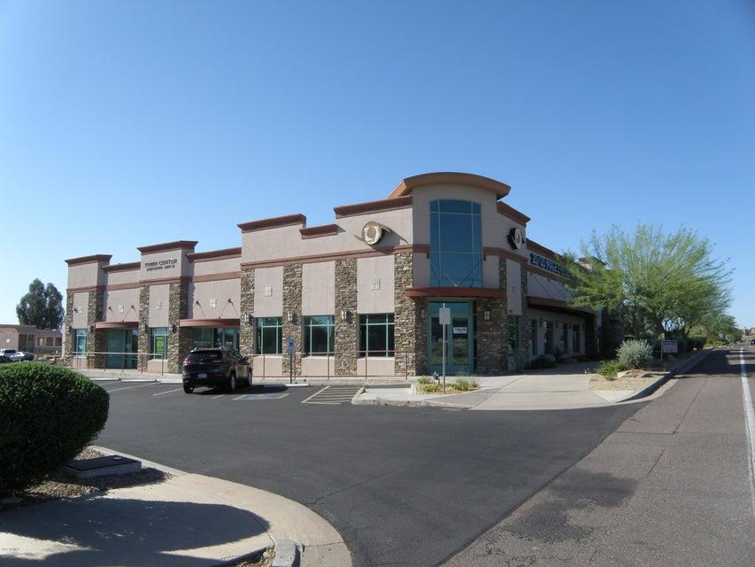 13125 N LA MONTANA Drive 5, Fountain Hills, AZ 85268