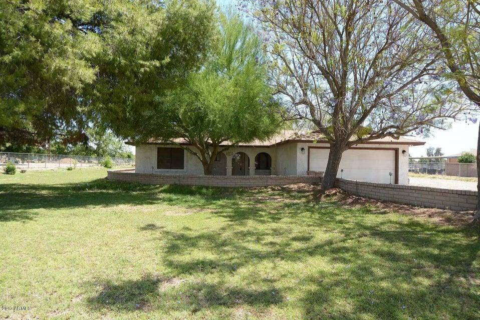 7801 N 181ST Avenue, Waddell, AZ 85355