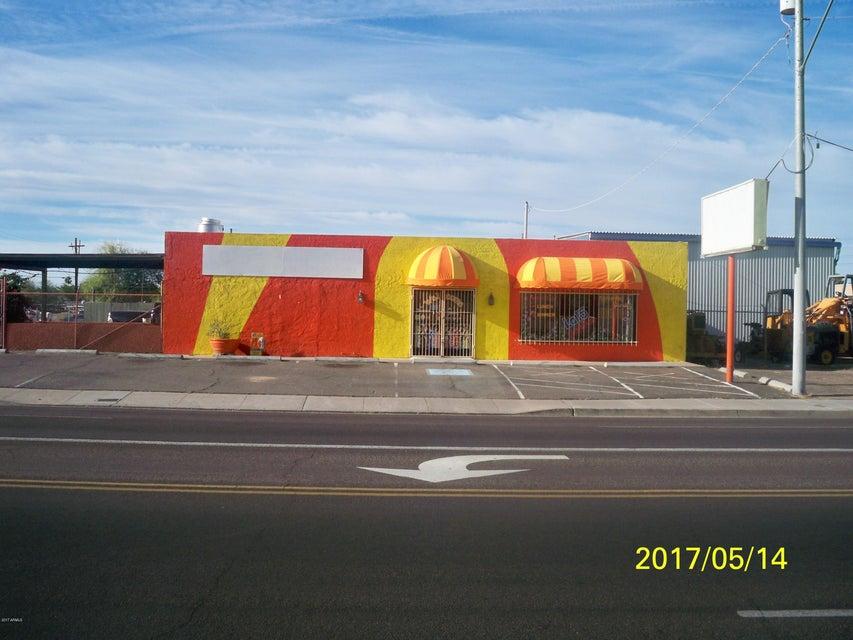 1507 W HATCHER Road, Phoenix, AZ 85021