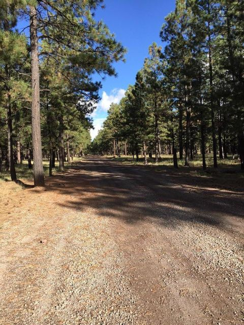 2540 W BLACKHAWK Lane Lot 2, Flagstaff, AZ 86001
