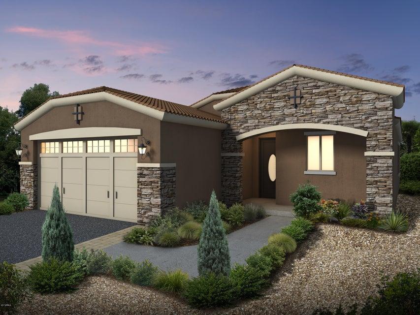 10713 W UTOPIA Road, Peoria, AZ 85382