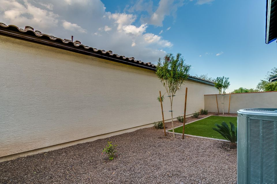 13473 N 148TH Lane Surprise, AZ 85379 - MLS #: 5605753