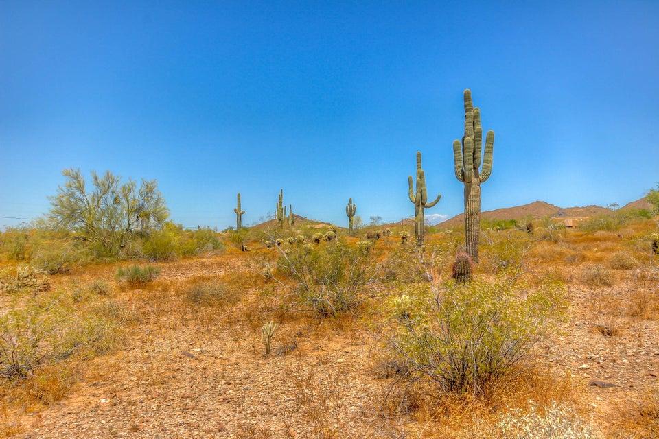 510 W Quartz Rock Road, Phoenix, AZ 85085