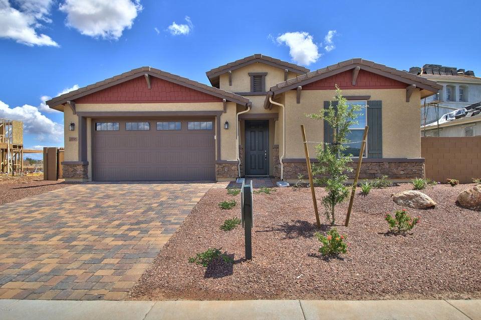 10048 W VIA MONTOYA Drive, Peoria, AZ 85383