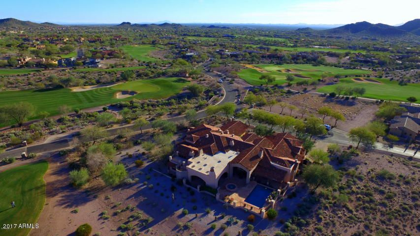 7312 E COTTONWOOD Drive, Gold Canyon, AZ 85118