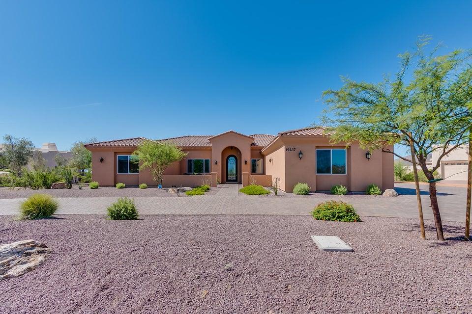 19237 W PUGET Avenue, Waddell, AZ 85355