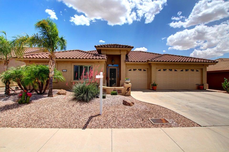 11037 E NATAL Avenue, Mesa, AZ 85209