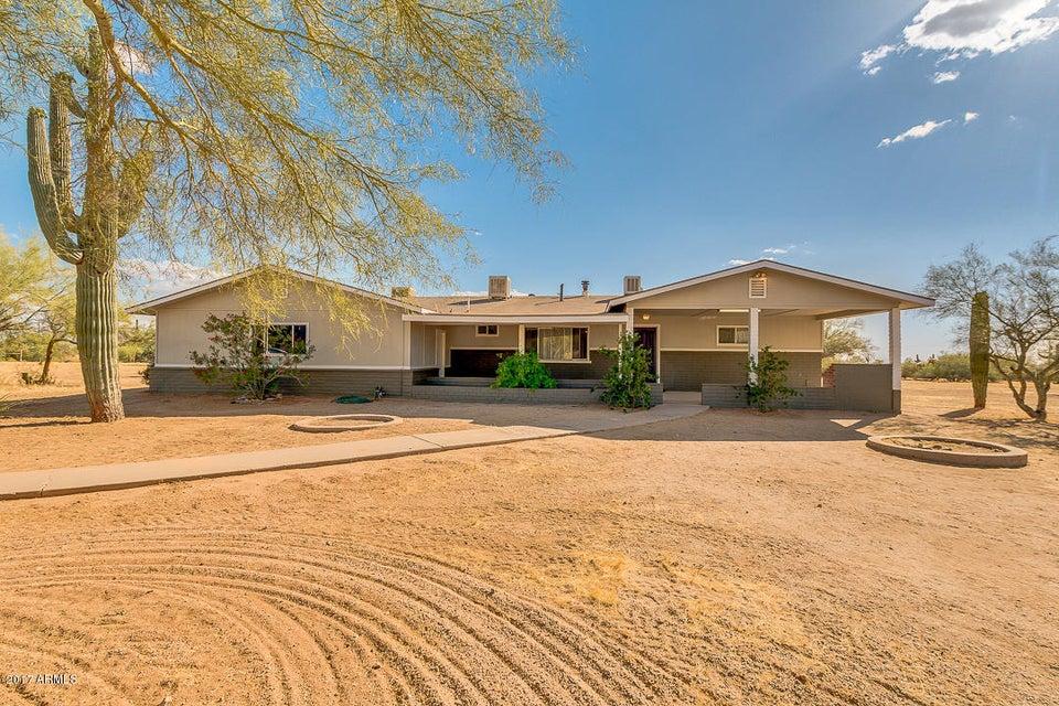4276 N WILDWOOD Road, Florence, AZ 85132