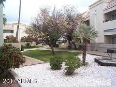 12221 W BELL Road 382, Surprise, AZ 85378