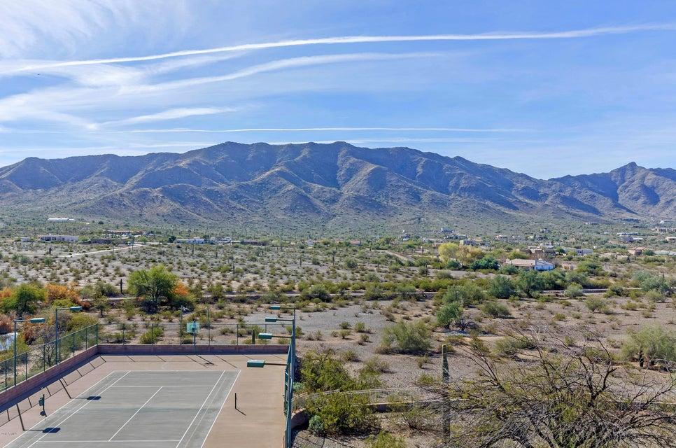 9430 S 19TH Avenue, Phoenix, AZ 85041