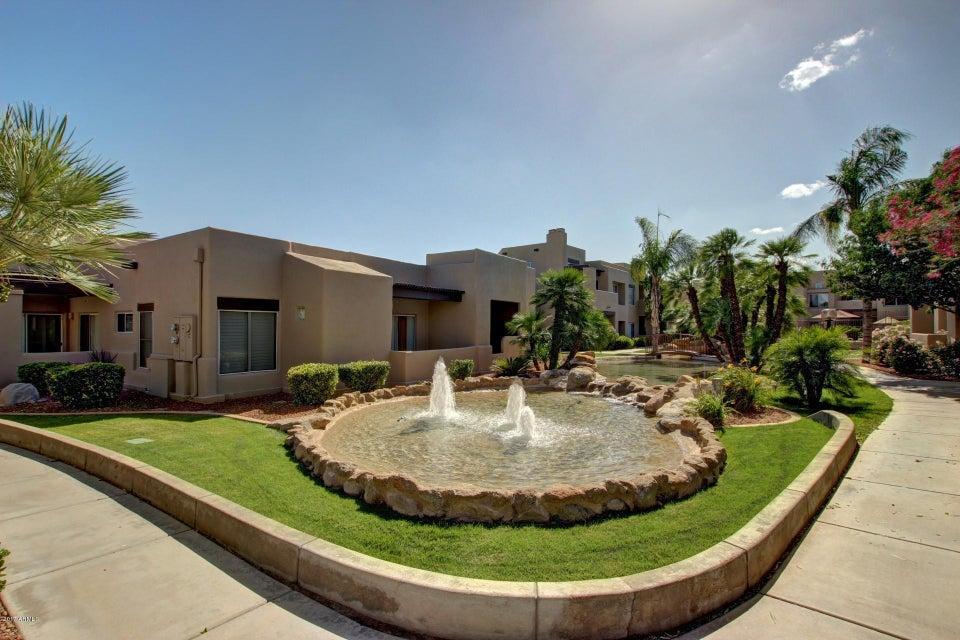 11260 N 92ND Street 2135, Scottsdale, AZ 85260