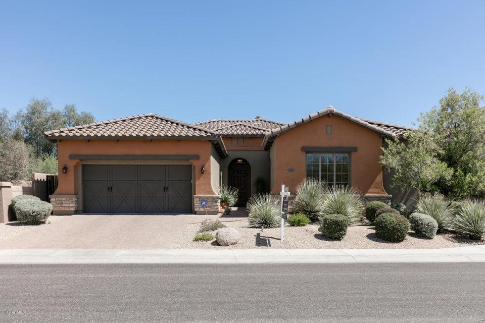 3938 E DALEY Lane, Phoenix, AZ 85050