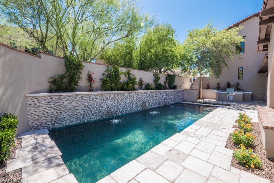 20011 N 102ND Place Scottsdale, AZ 85255 - MLS #: 5607157