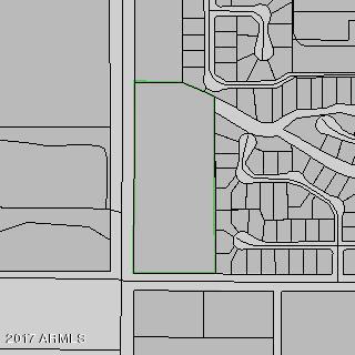 391 N RIGGLES Avenue N, Quartzsite, AZ 85346