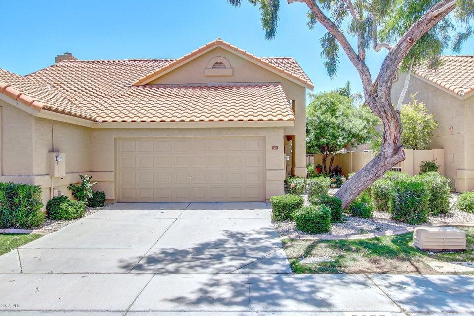 9255 E CAMINO DEL SANTO --, Scottsdale, AZ 85260