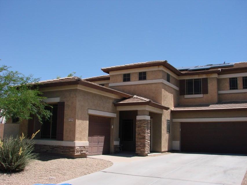 5108 W GALENA Circle, Laveen, AZ 85339