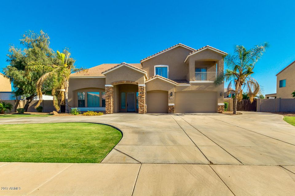 2475 E STEPHENS Road, Gilbert, AZ 85296