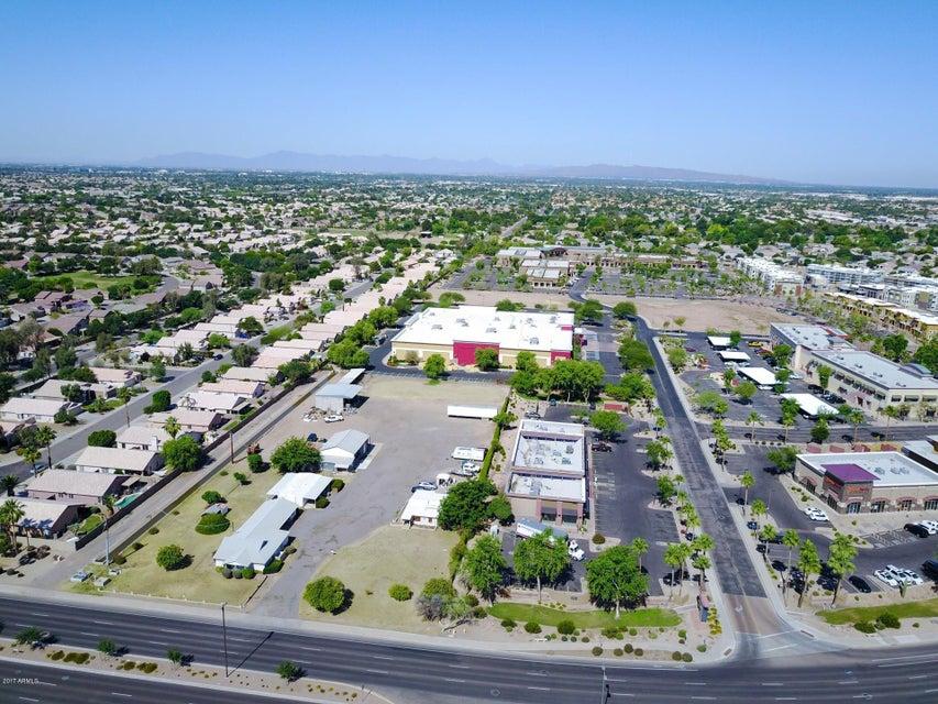 13200 S GILBERT Road, Gilbert, AZ 85296