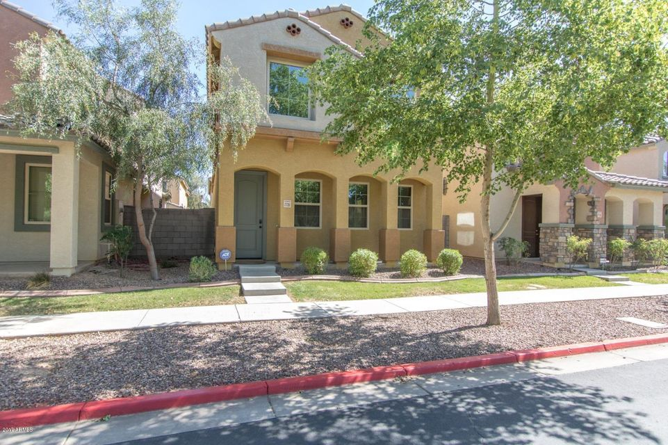 7735 W BERKELEY Road, Phoenix, AZ 85035