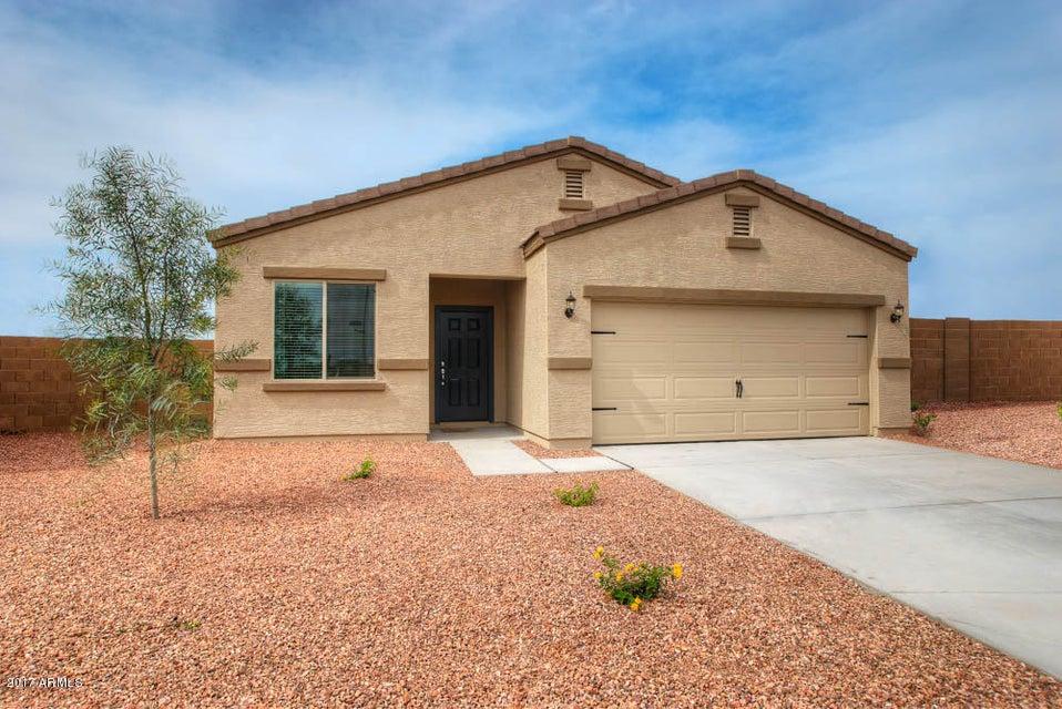 4212 S 82ND Lane, Phoenix, AZ 85043