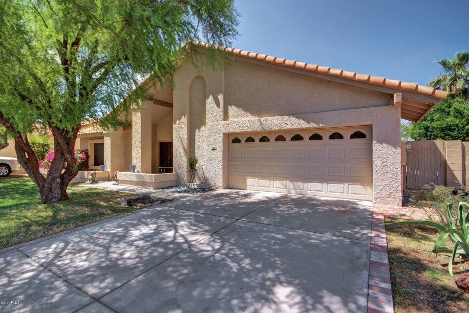 2310 W ALAMO Drive, Chandler, AZ 85224
