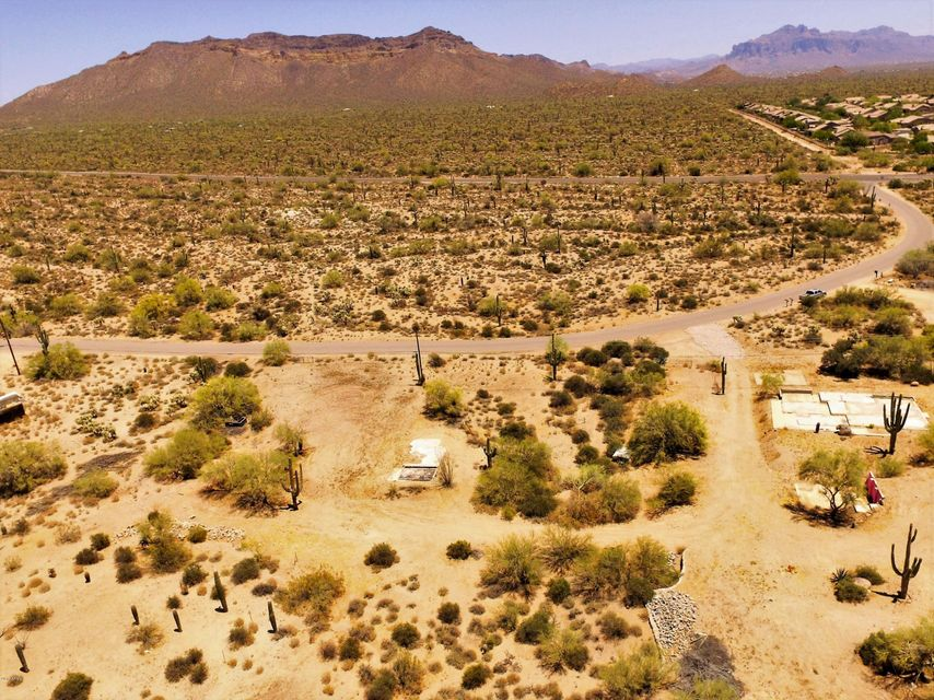 9205 E OMEGA Street, Mesa, AZ 85207