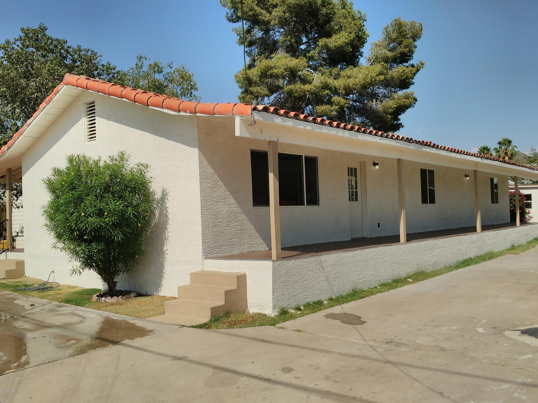 9043 N 10TH Street, Phoenix, AZ 85020