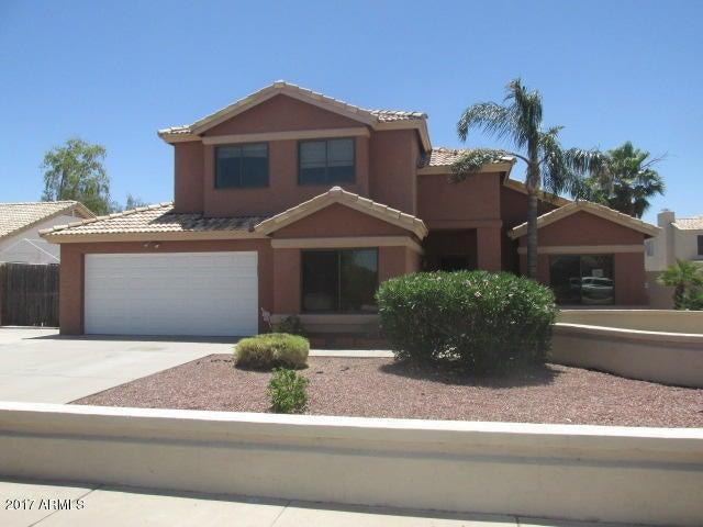 6449 E PEARL Street, Mesa, AZ 85215