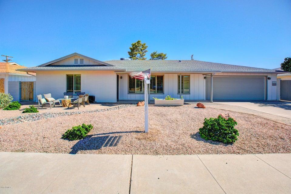 8321 E SHERIDAN Street, Scottsdale, AZ 85257