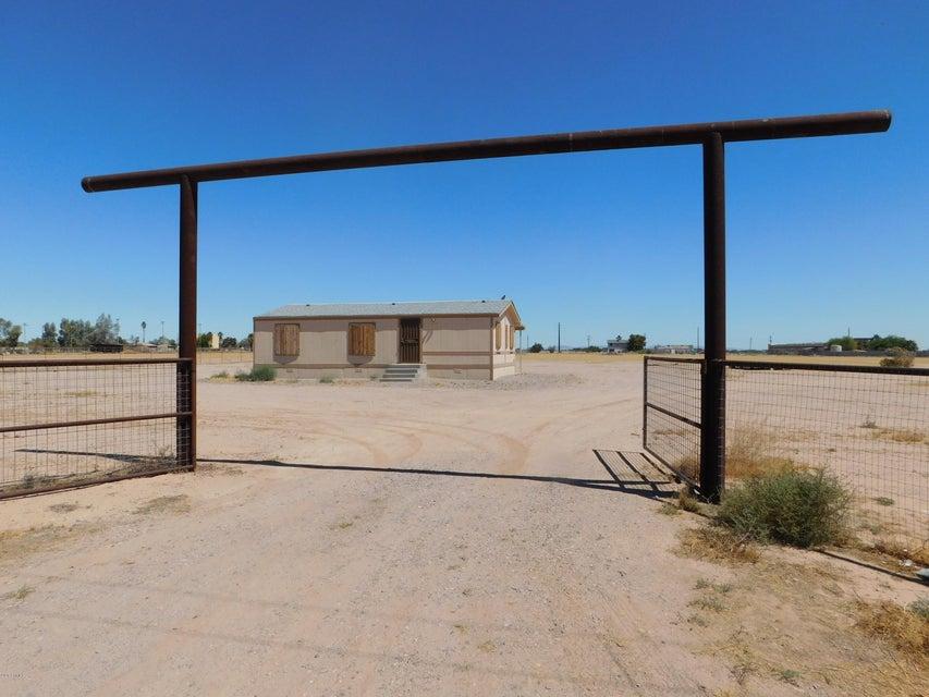 49354 W JULIE Lane, Maricopa, AZ 85139