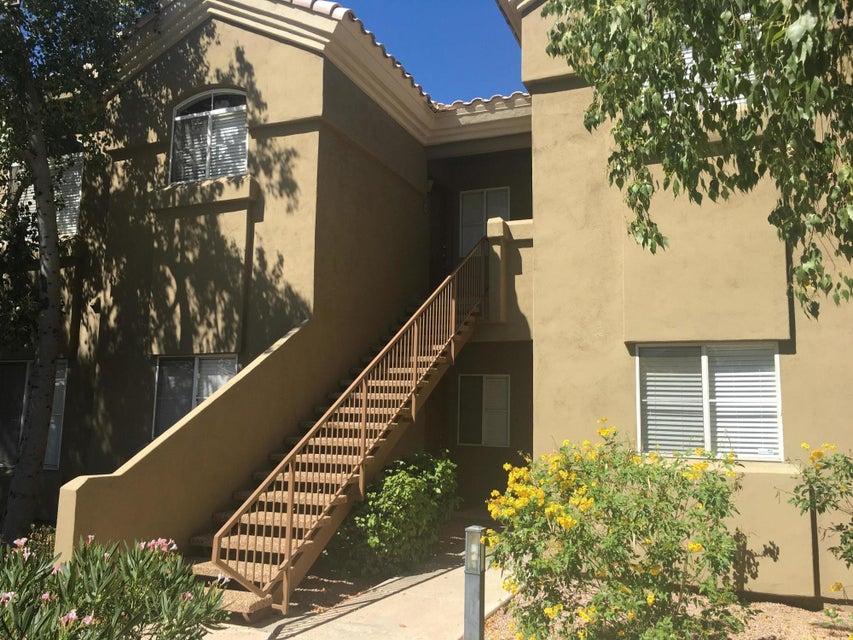 5335 E SHEA Boulevard 1046, Scottsdale, AZ 85254