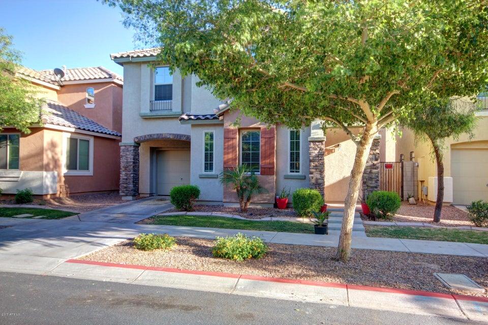 7835 W CYPRESS Street, Phoenix, AZ 85035
