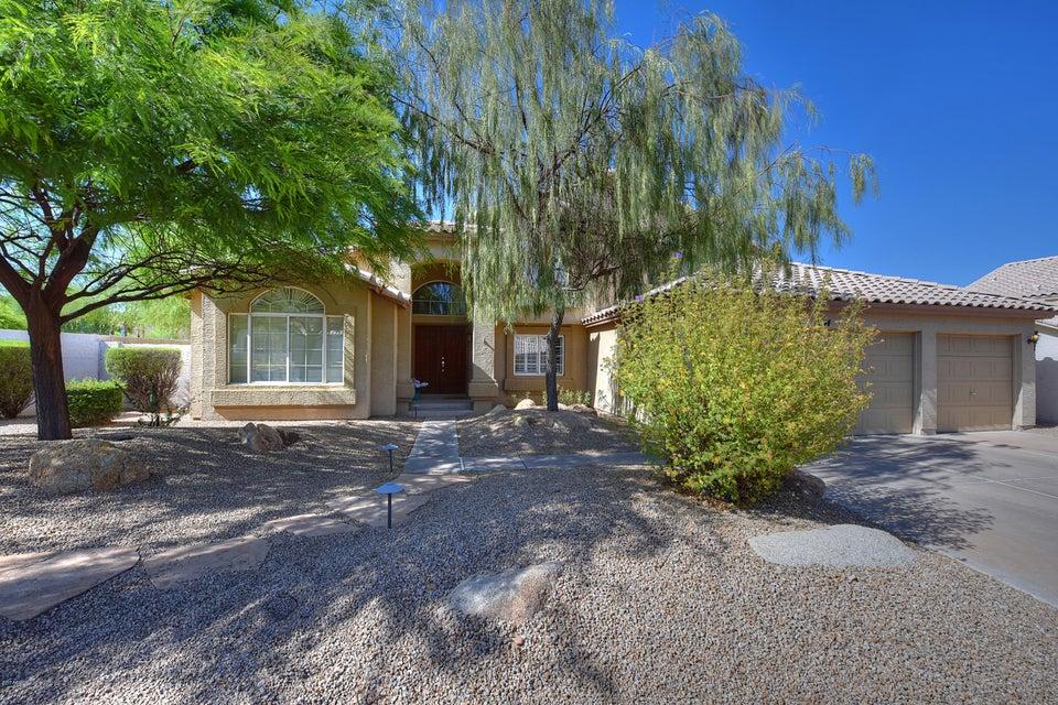 1704 E Redfield Road, Phoenix, AZ 85022