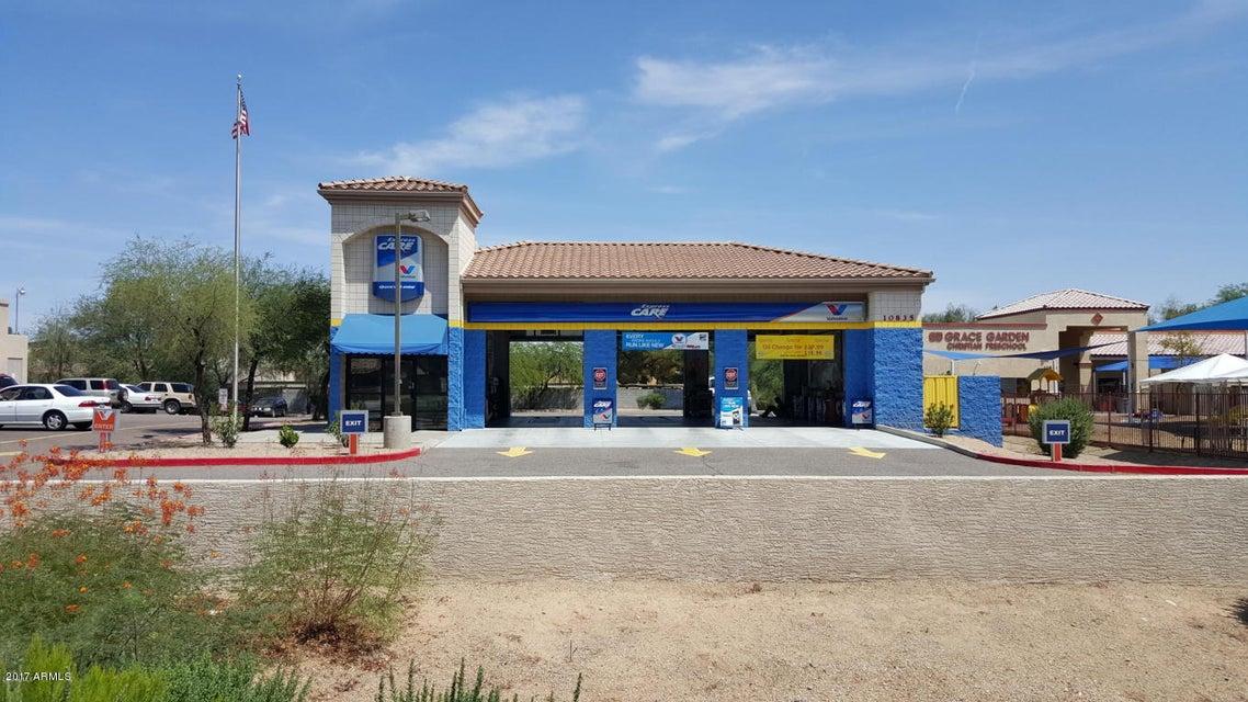 10835 S 48TH Street, Phoenix, AZ 85044