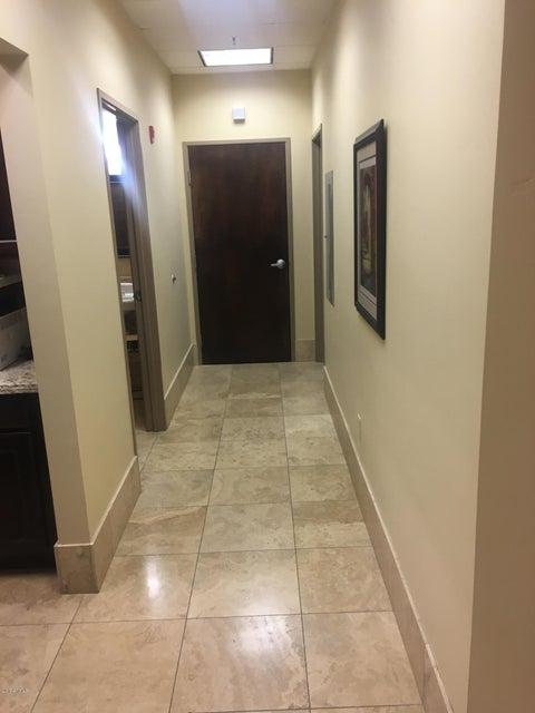 15396 N 83RD Avenue N C102, Peoria, AZ 85381