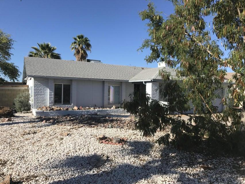 1038 W OBISPO Avenue, Mesa, AZ 85210