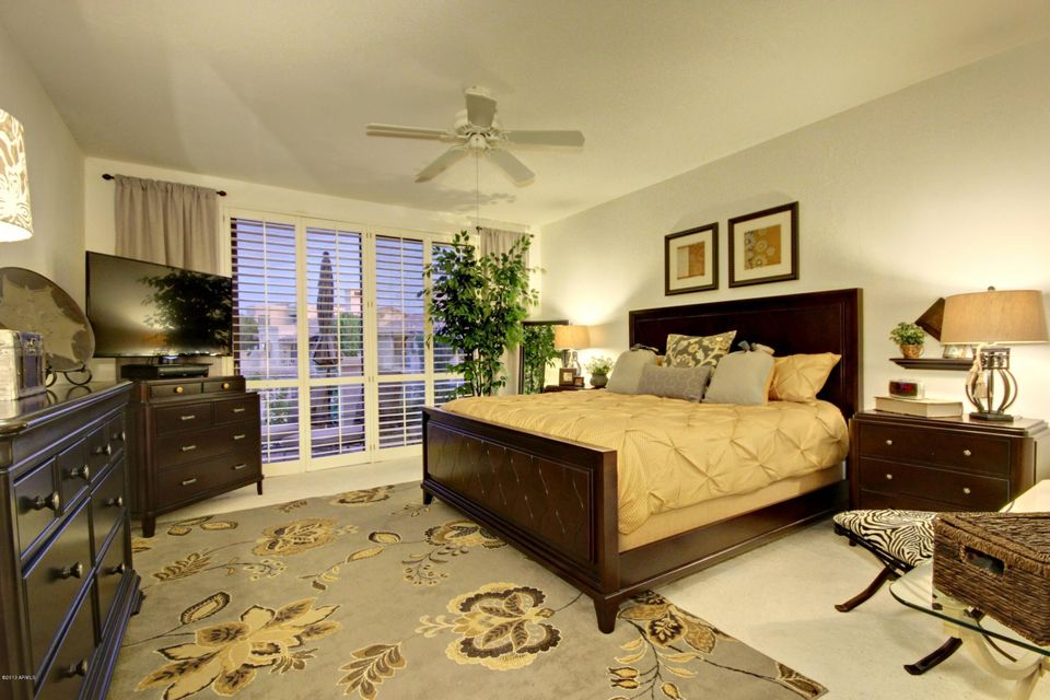 10059 E IRONWOOD Drive Scottsdale, AZ 85258 - MLS #: 5608488
