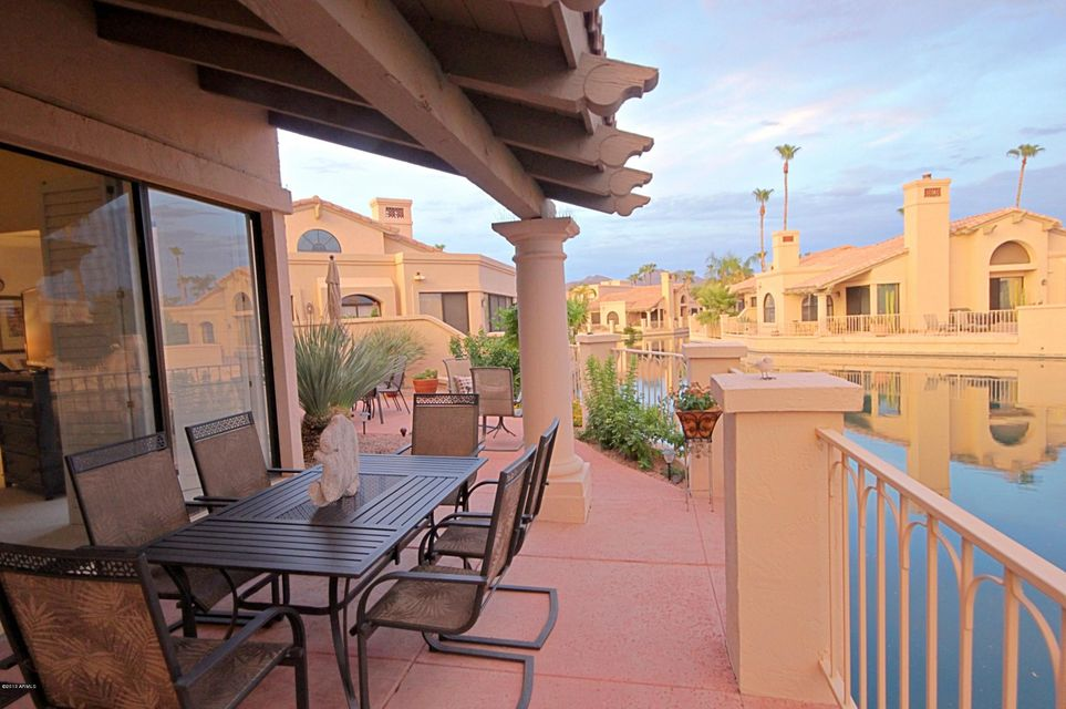 10059 E IRONWOOD Drive Scottsdale, AZ 85258 - MLS #: 5608488