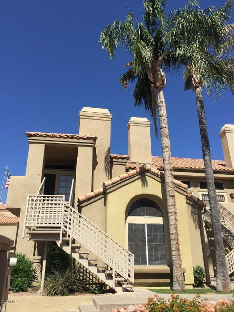 7675 E MCDONALD Drive 208, Scottsdale, AZ 85250