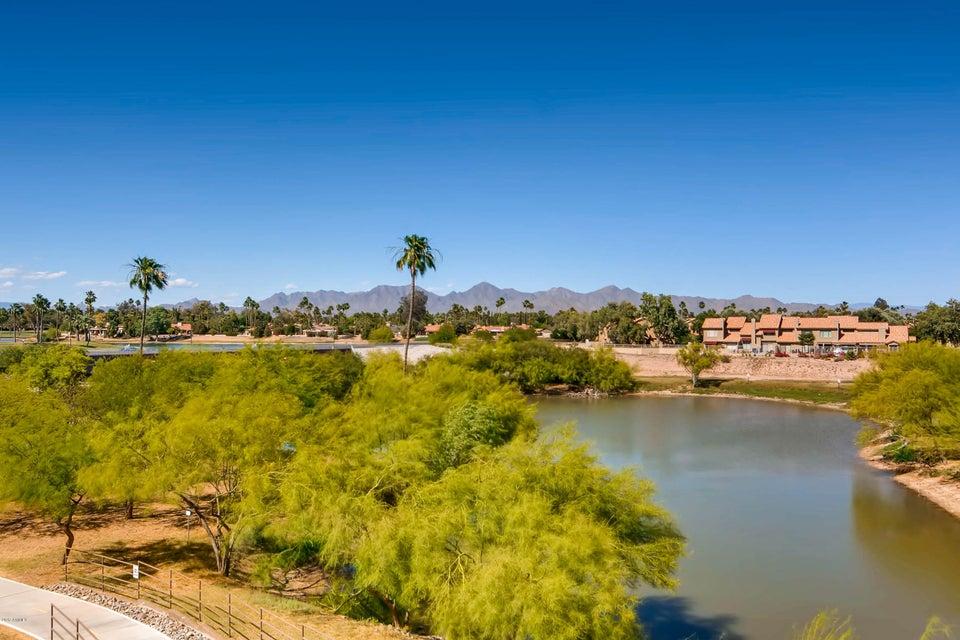 7601 E INDIAN BEND Road 3035, Scottsdale, AZ 85250