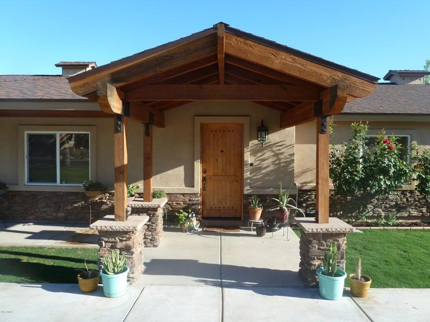 1167 E COMMONWEALTH Place, Chandler, AZ 85225