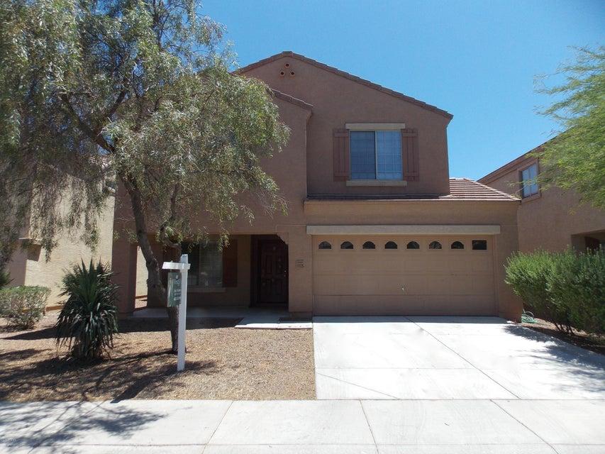 11125 W COLLEGE Drive, Phoenix, AZ 85037
