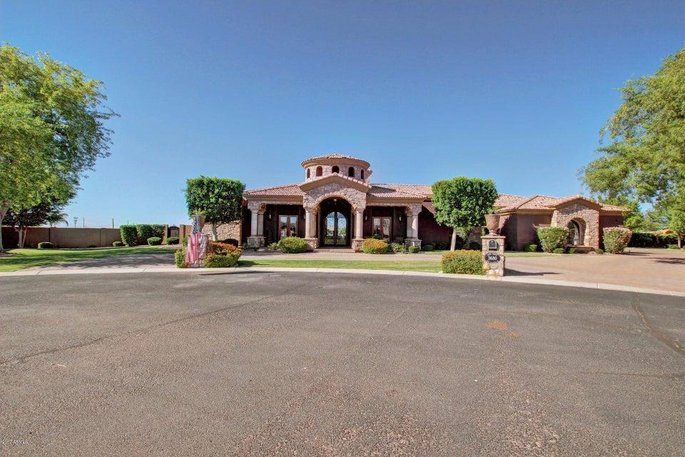 3680 E LA COSTA Court, Queen Creek, AZ 85142