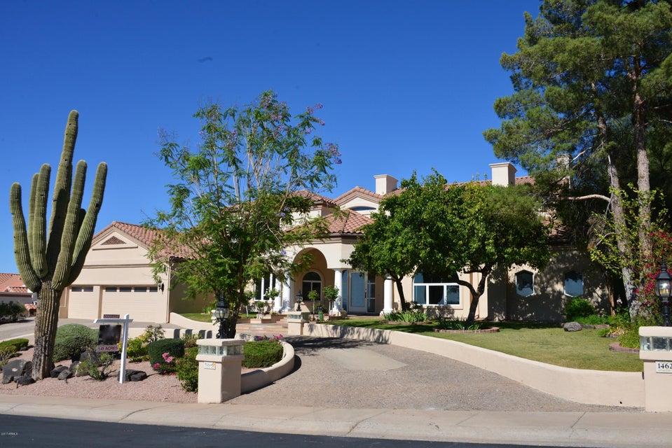 14629 N 14TH Drive, Phoenix, AZ 85023