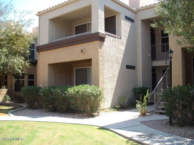 11375 E SAHUARO Drive 2067, Scottsdale, AZ 85259